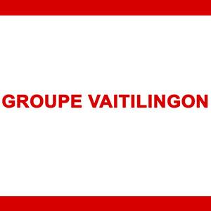 Groupe Vaitilingon